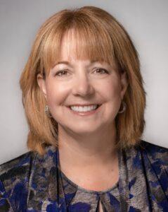 Karen Cashion