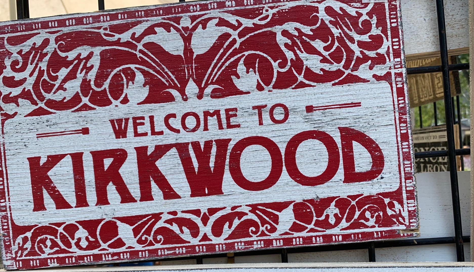 Kirkwood2021_01