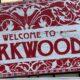 Kirkwood Spring Fling 2021