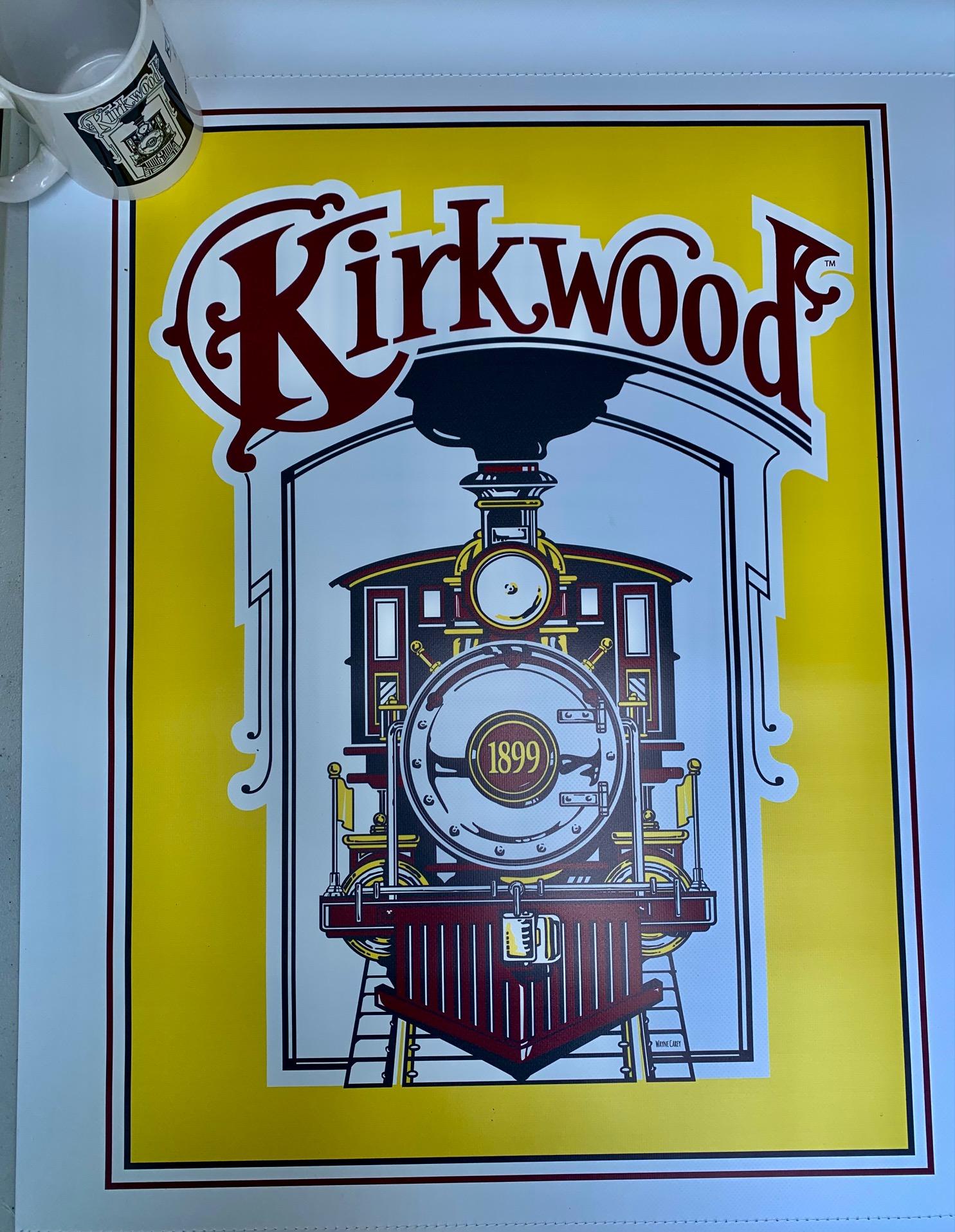 Kirkwood2021_63