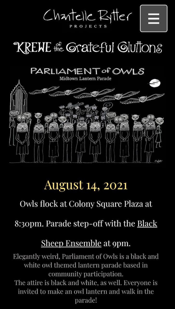 OwlParade_02