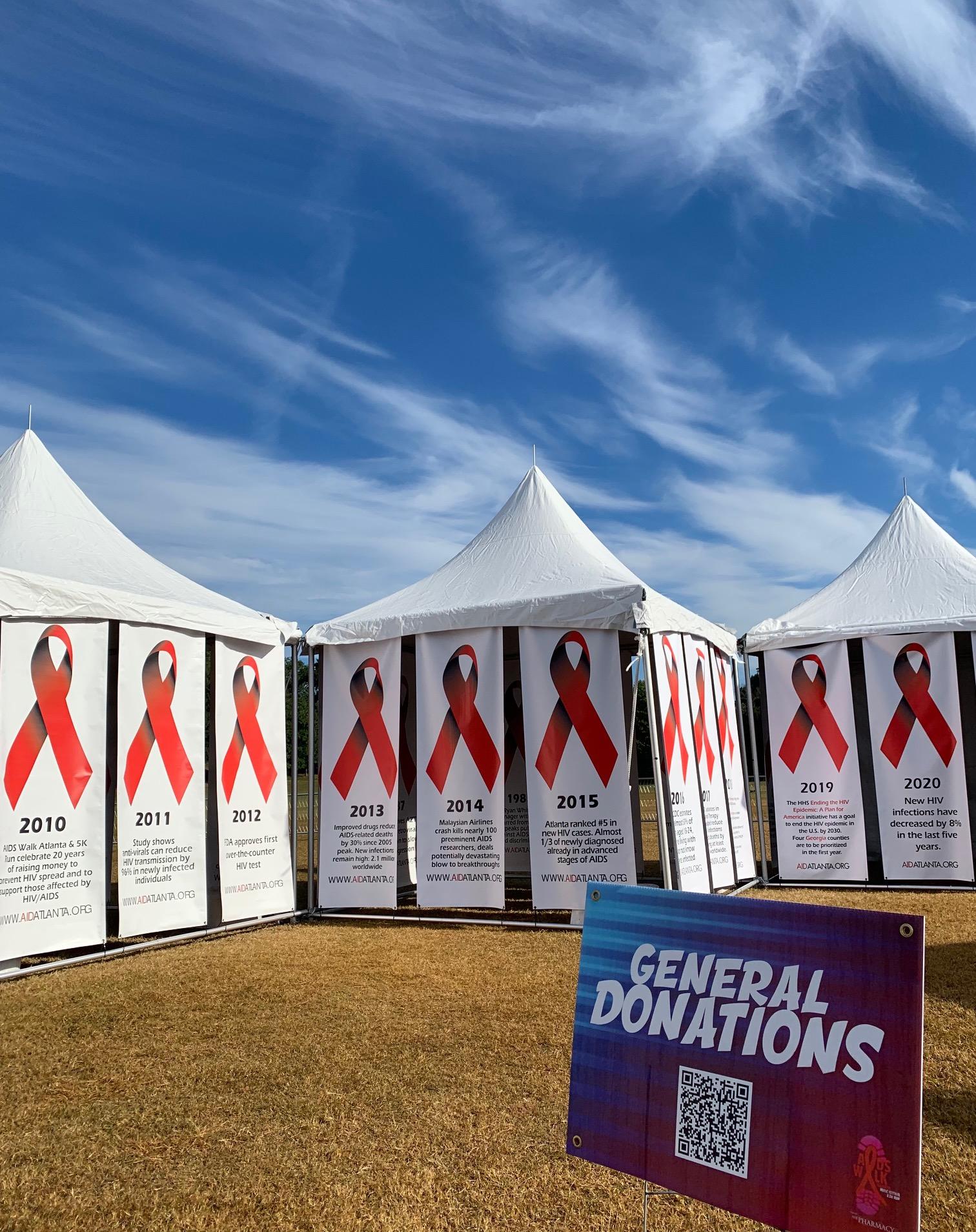 AIDSWalk2021_06