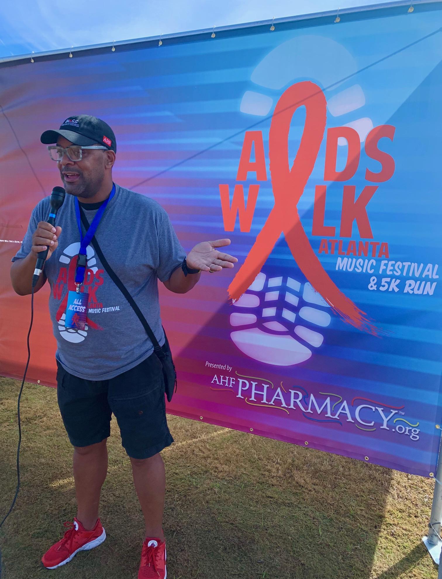 AIDSWalk2021_18