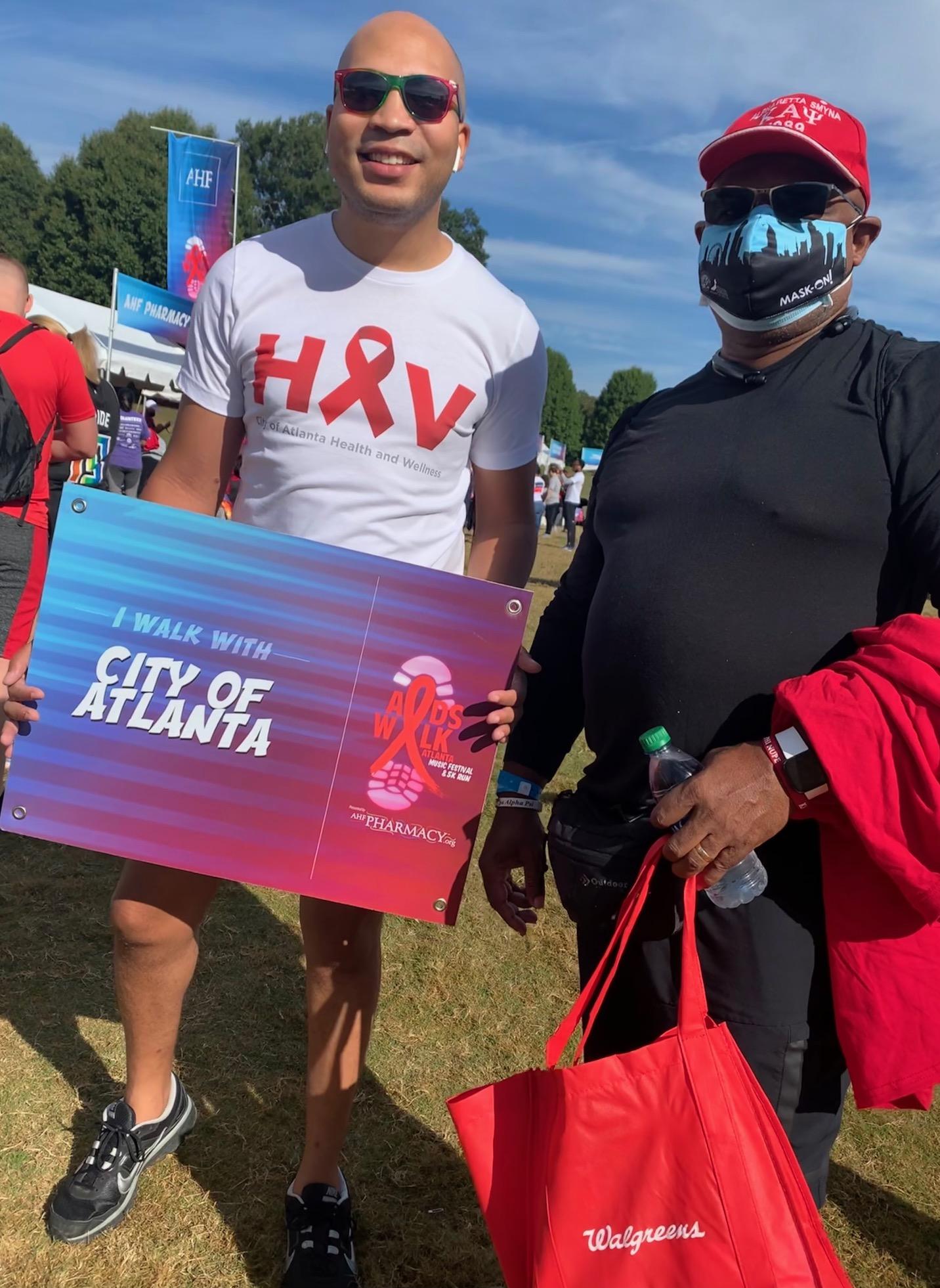 AIDSWalk2021_29