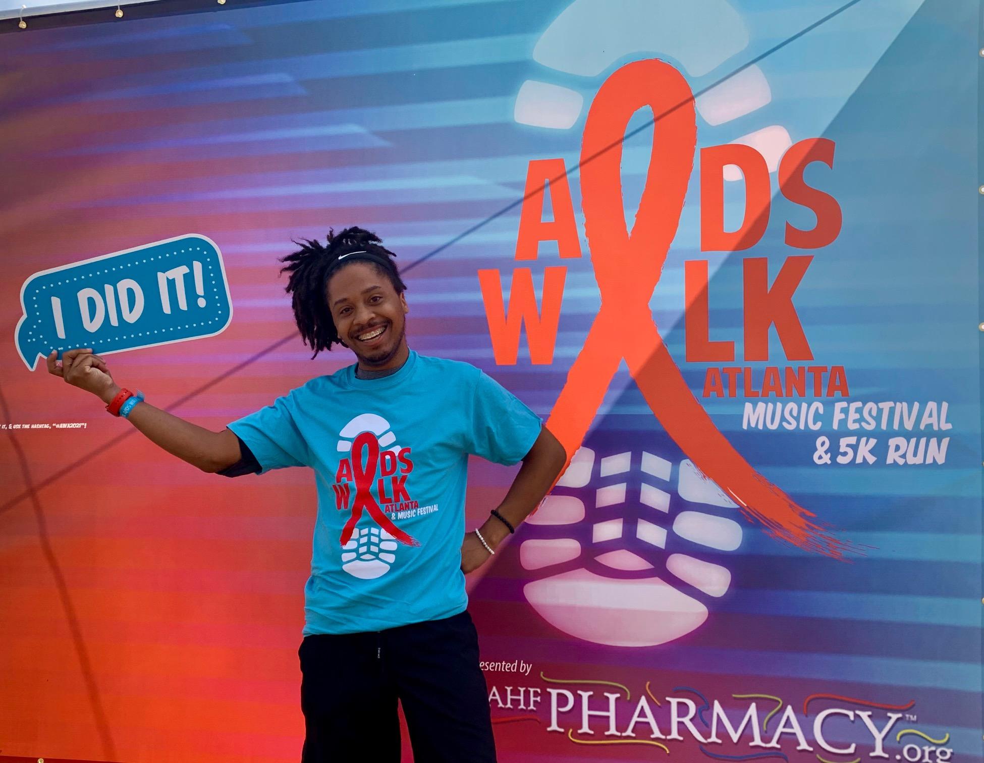 AIDSWalk2021_37