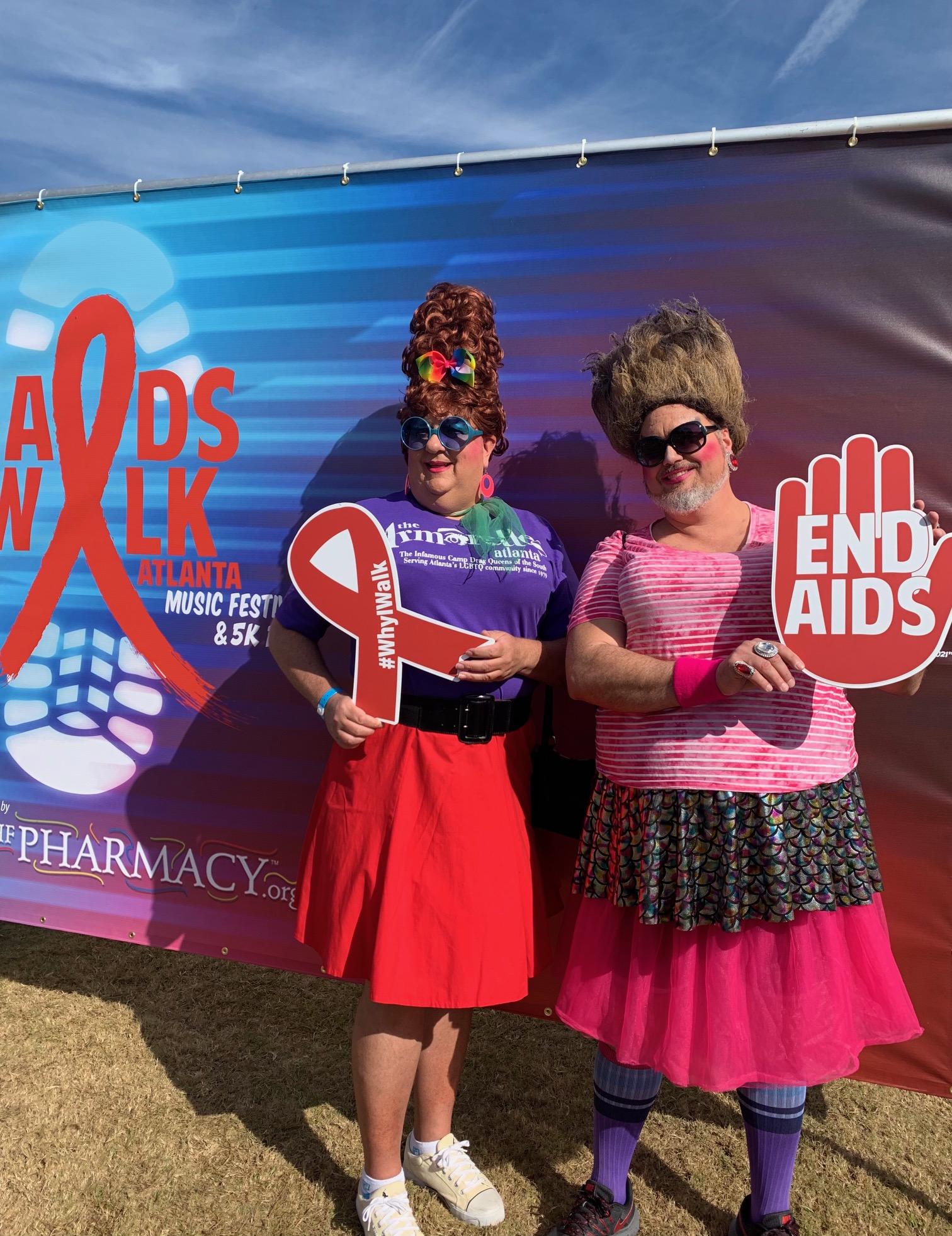 AIDSWalk2021_38