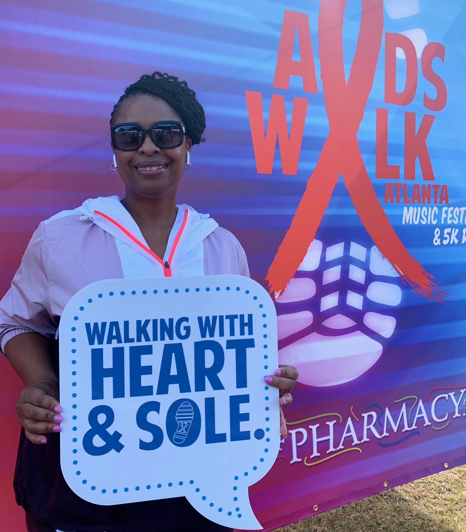 AIDSWalk2021_44