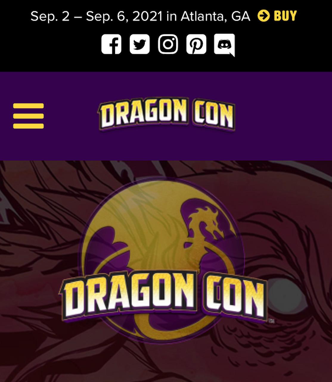 DragonCon2021_02
