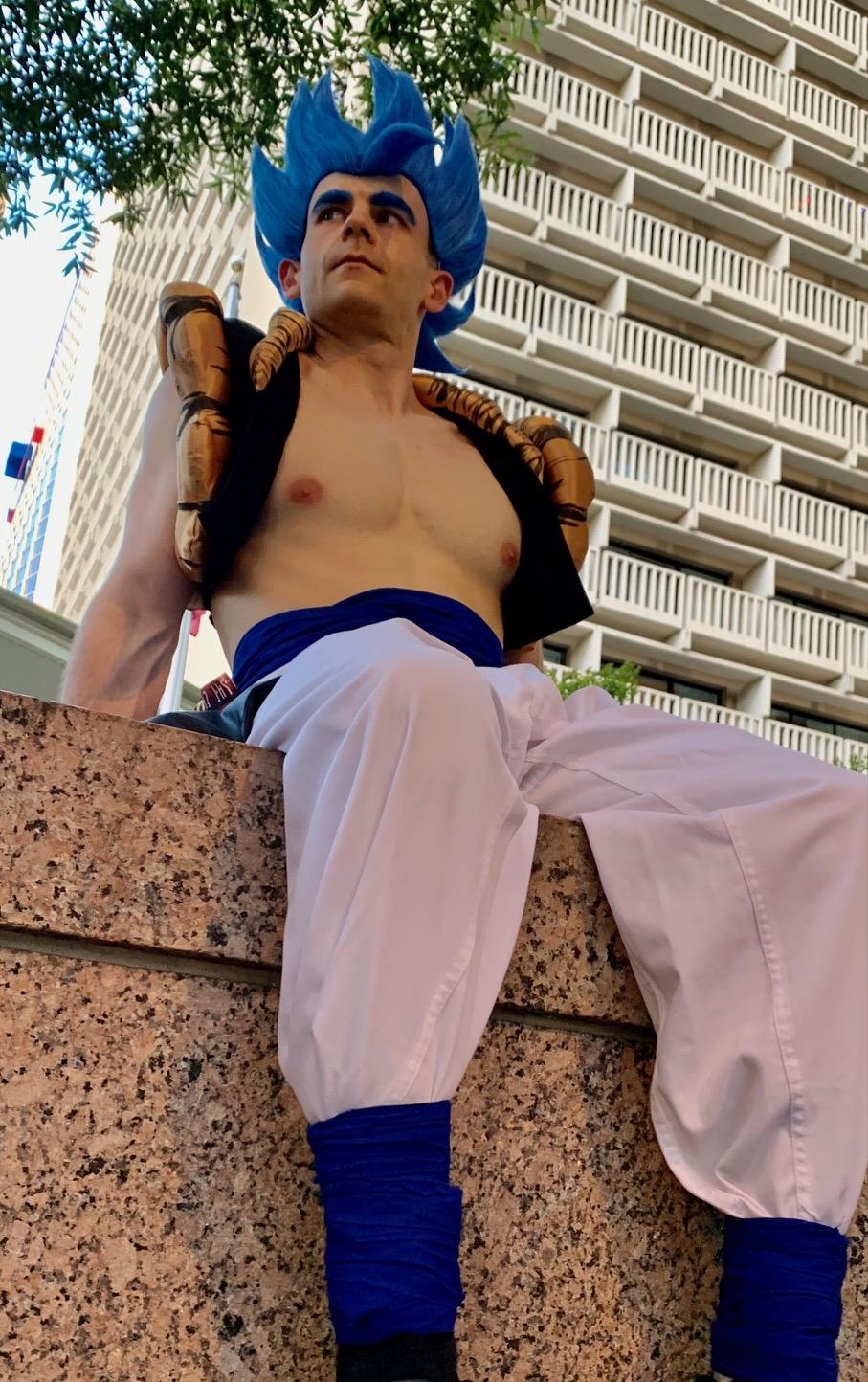 DragonCon2021_09