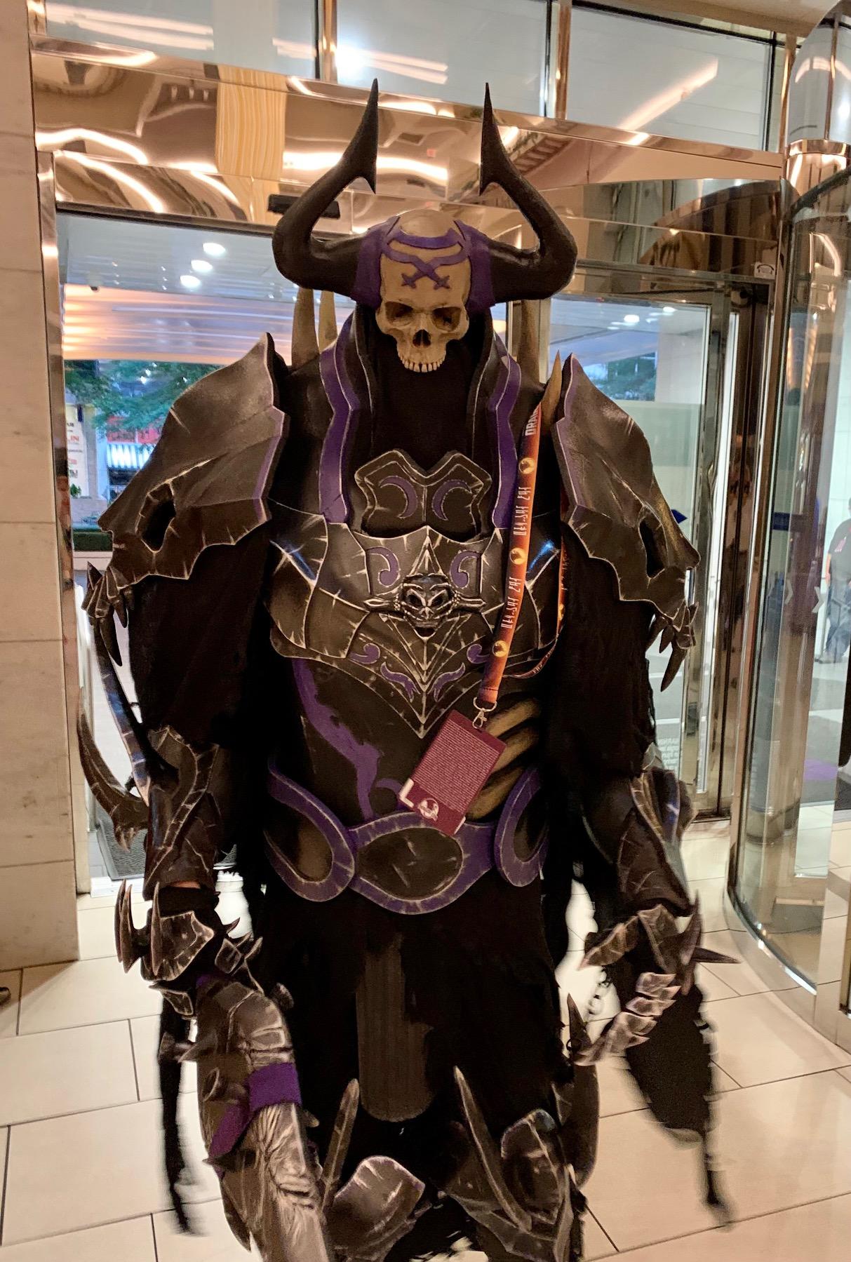 DragonCon2021_21