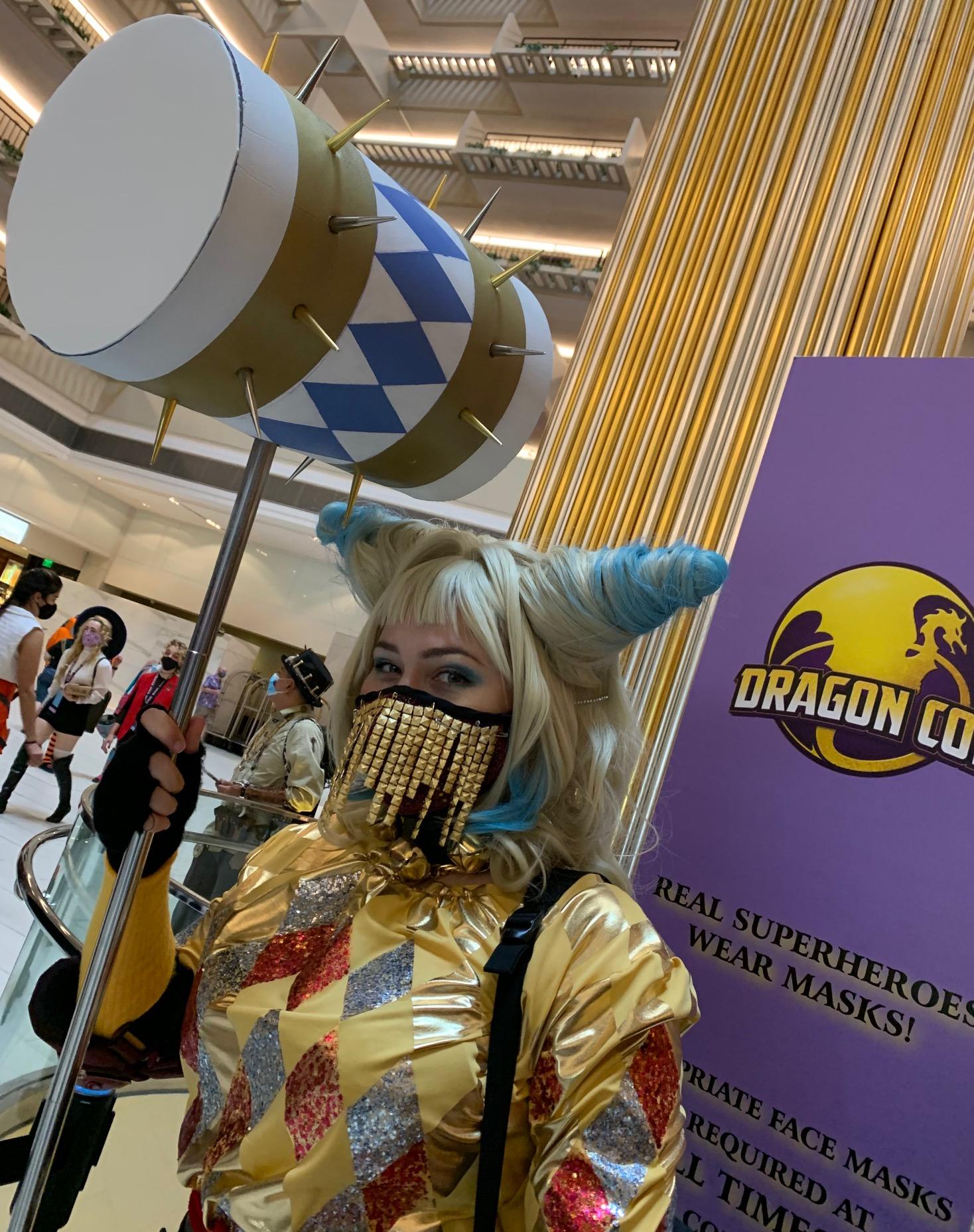 DragonCon2021_26