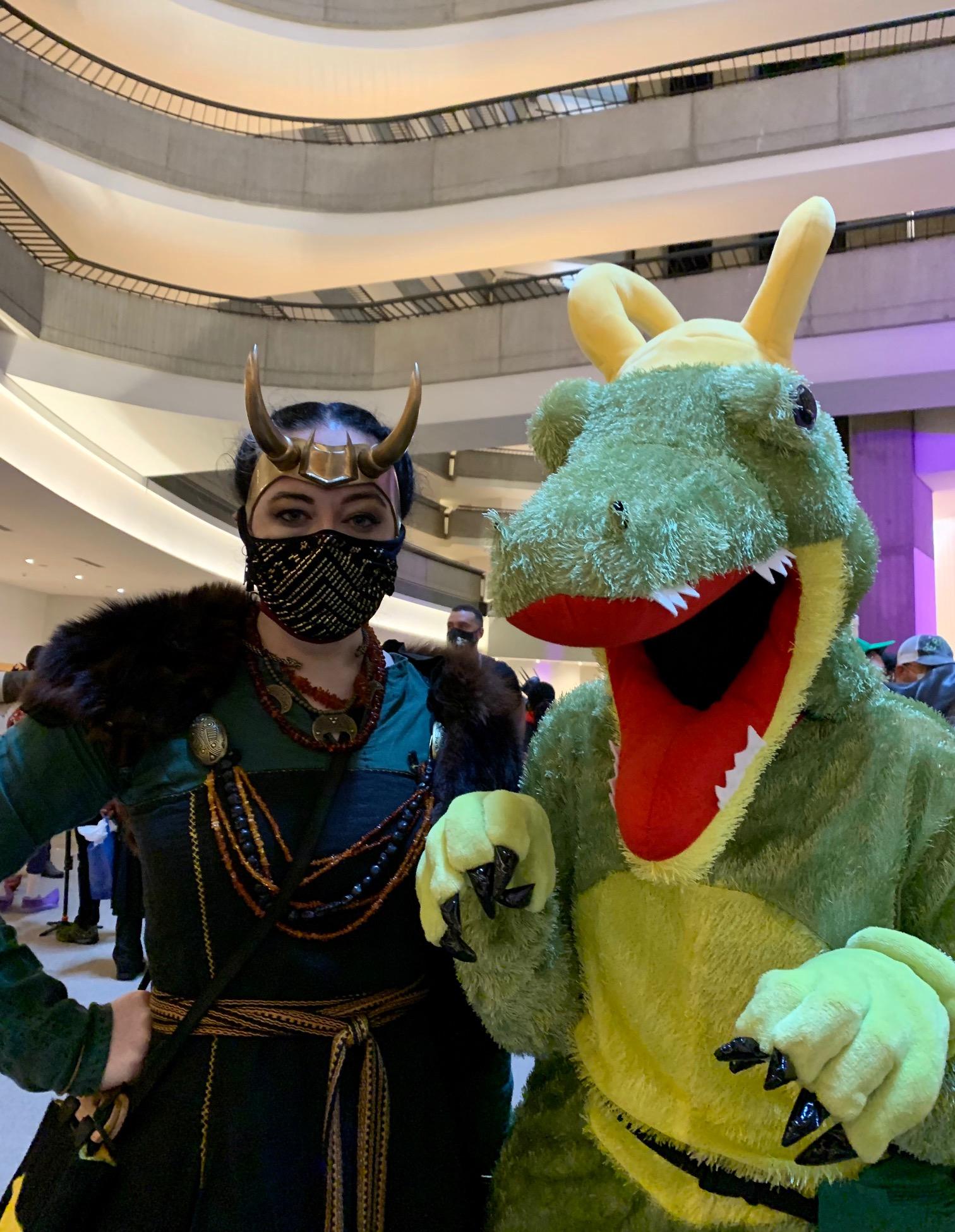 DragonCon2021_66