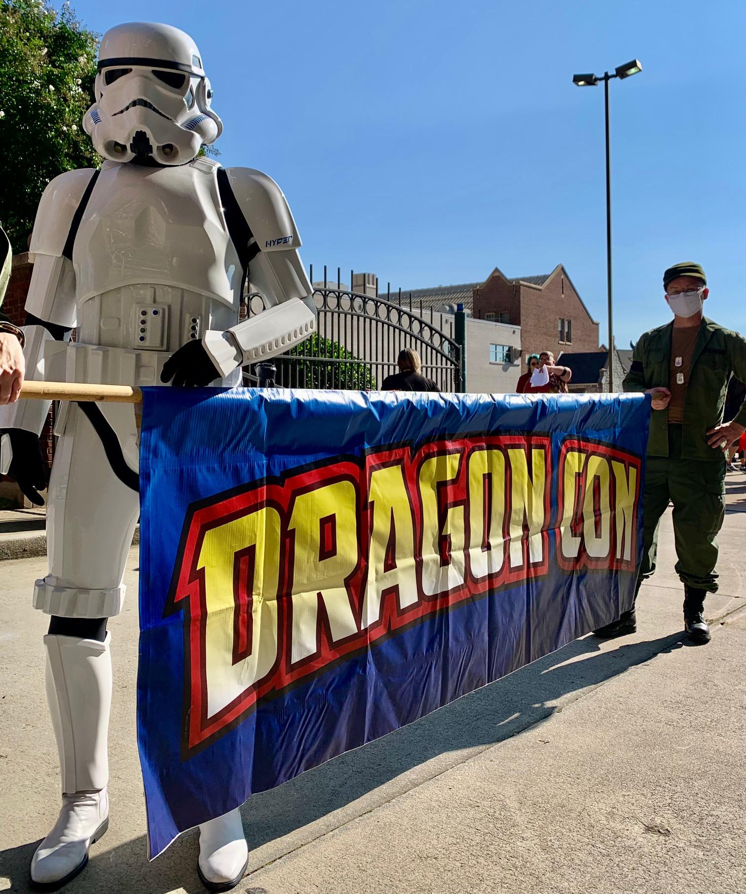 DragonConParade2021_03