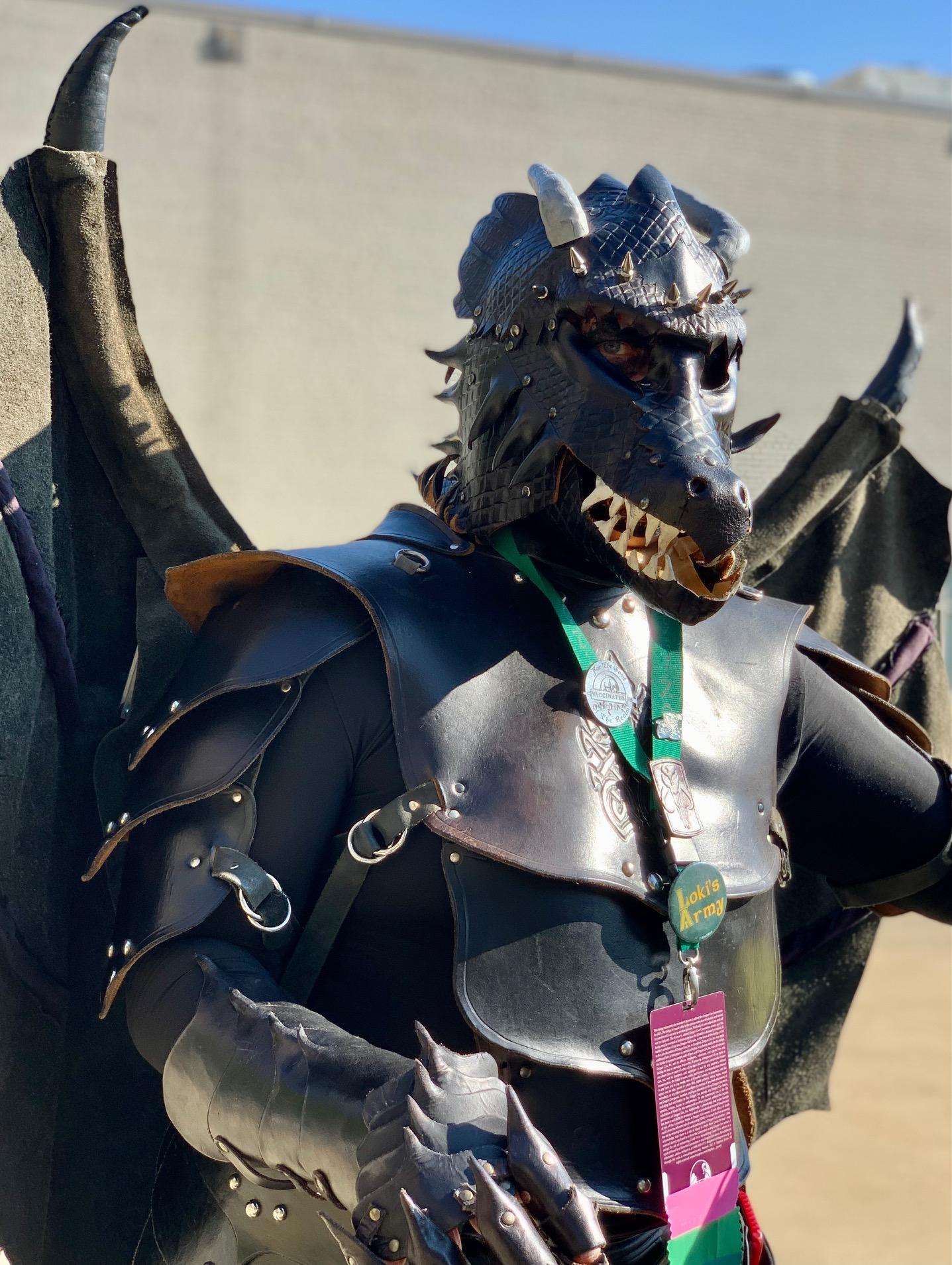 DragonConParade2021_23