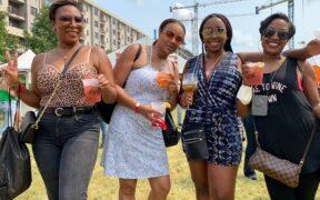 Atlanta Food and Wine Festival 2021
