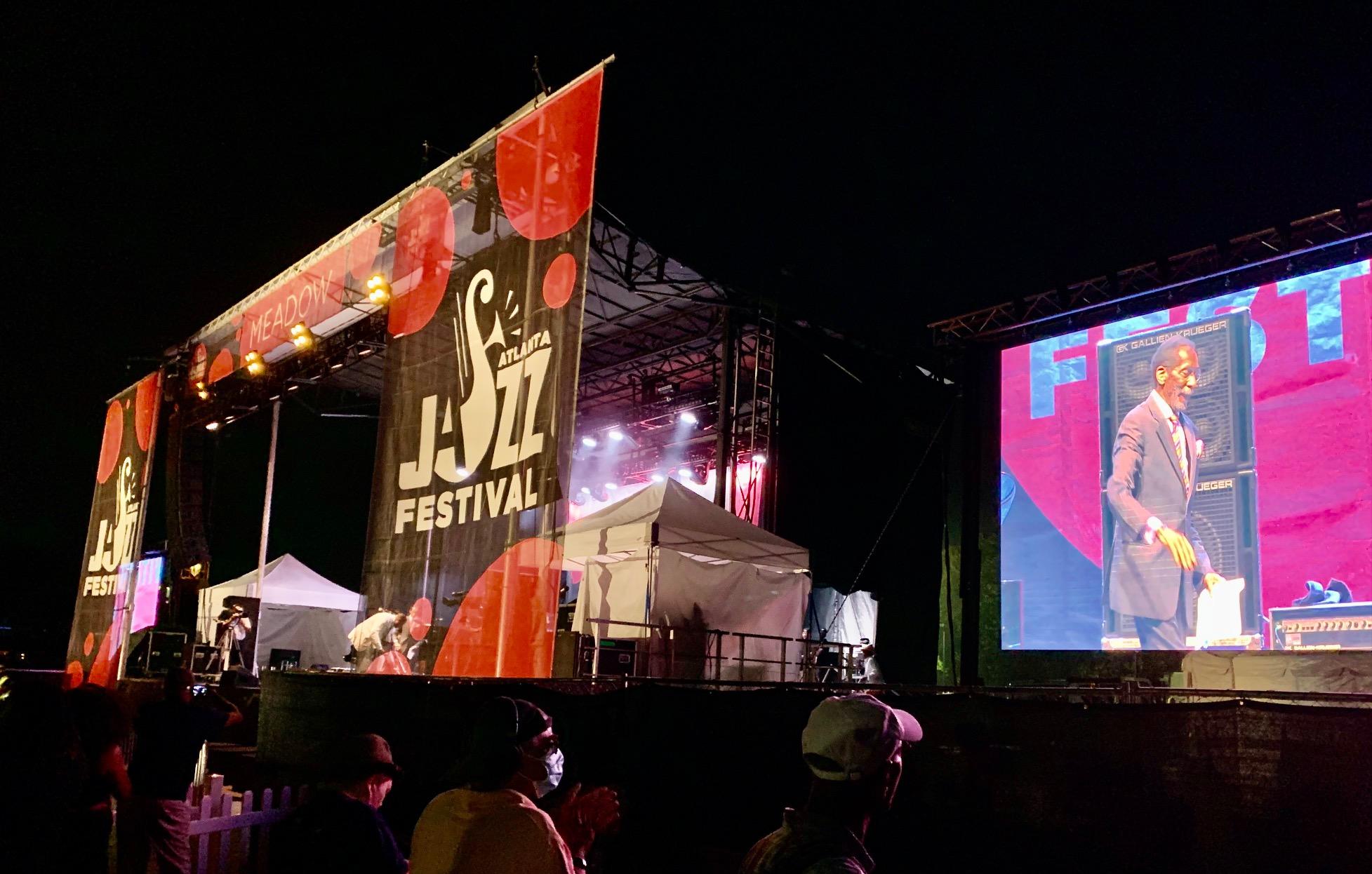 JazzFest21_01