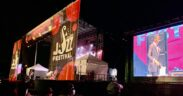 Atlanta Jazz Festival 2021