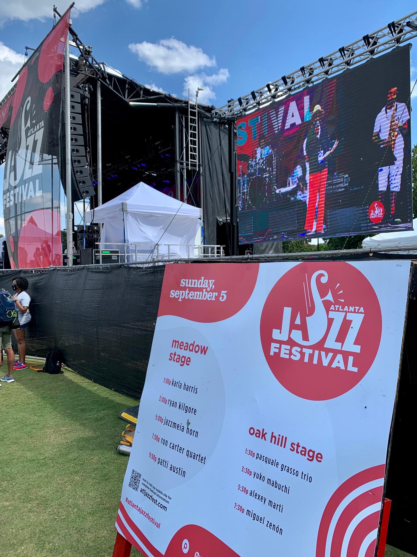 JazzFest21_38