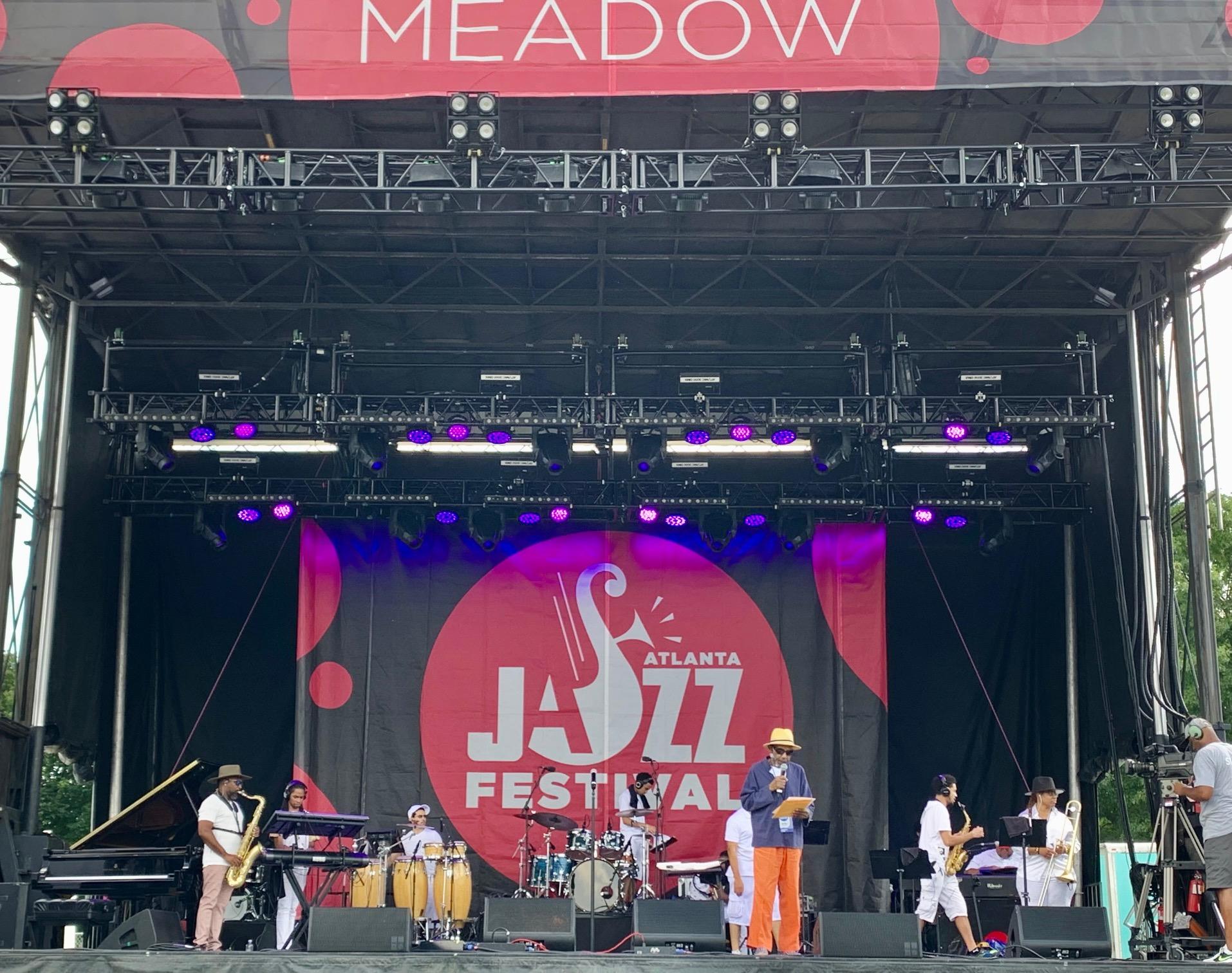 JazzFest21_39