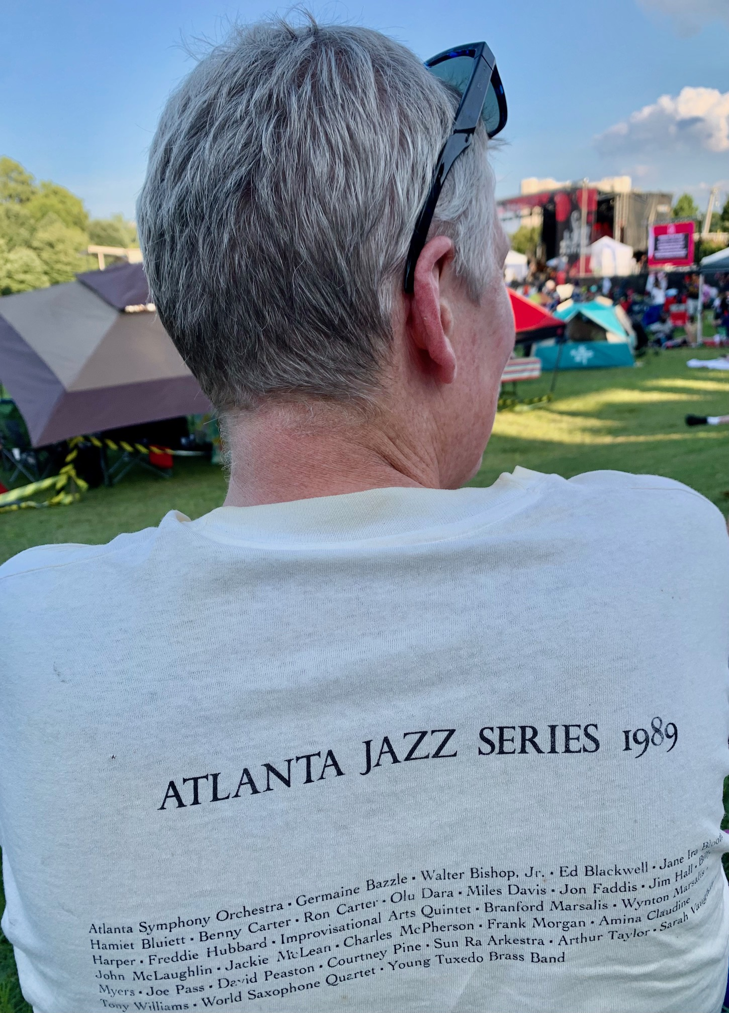 JazzFest21_46