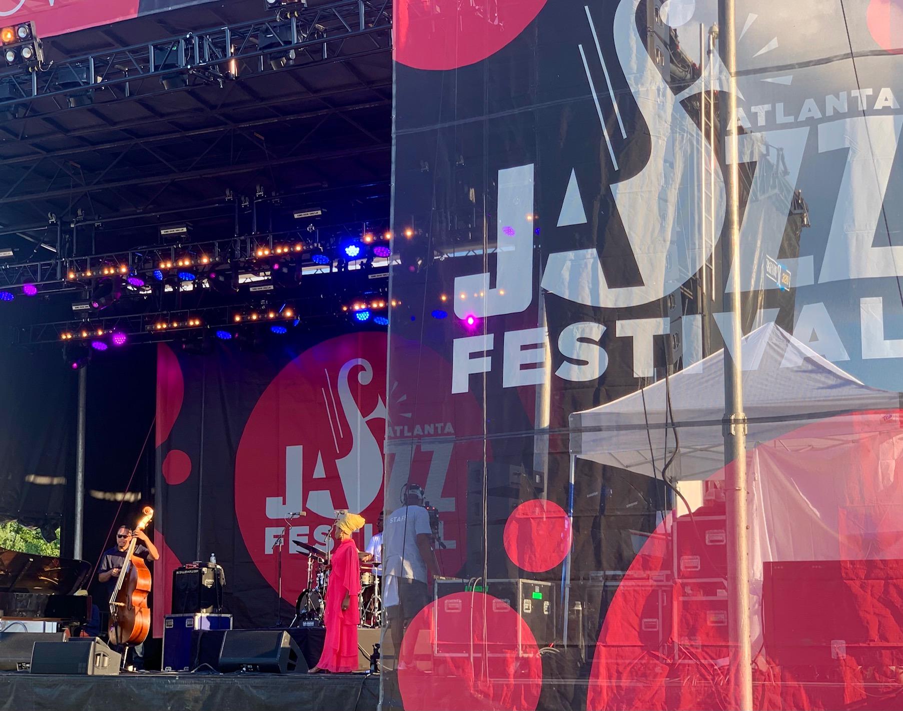 JazzFest21_47