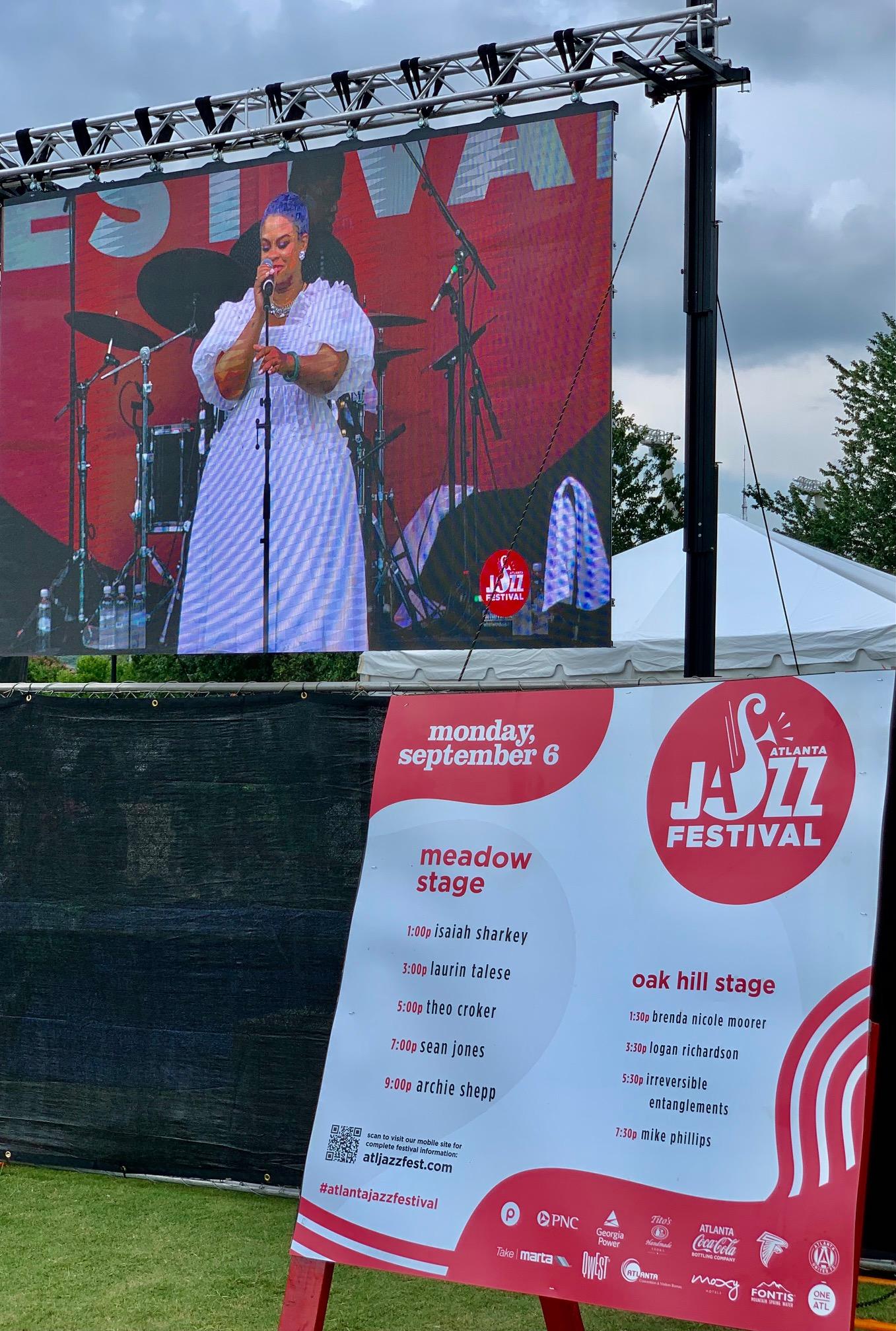 JazzFest21_54
