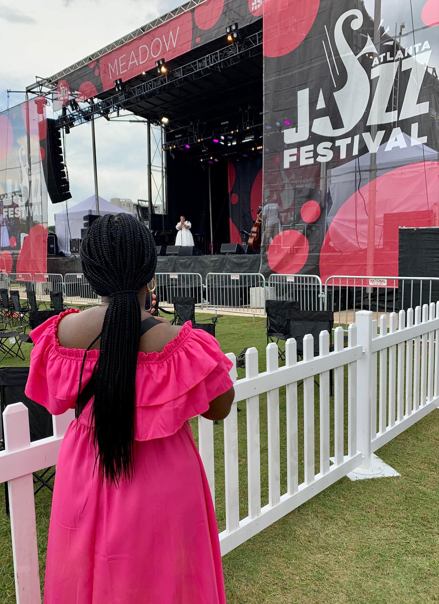 JazzFest21_60