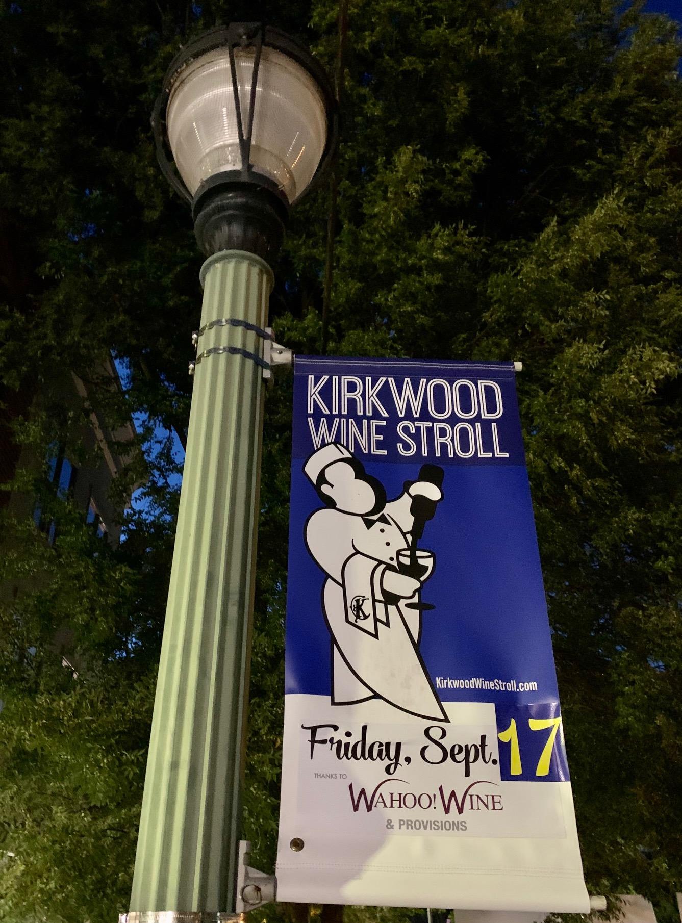 KirkwoodWine_03