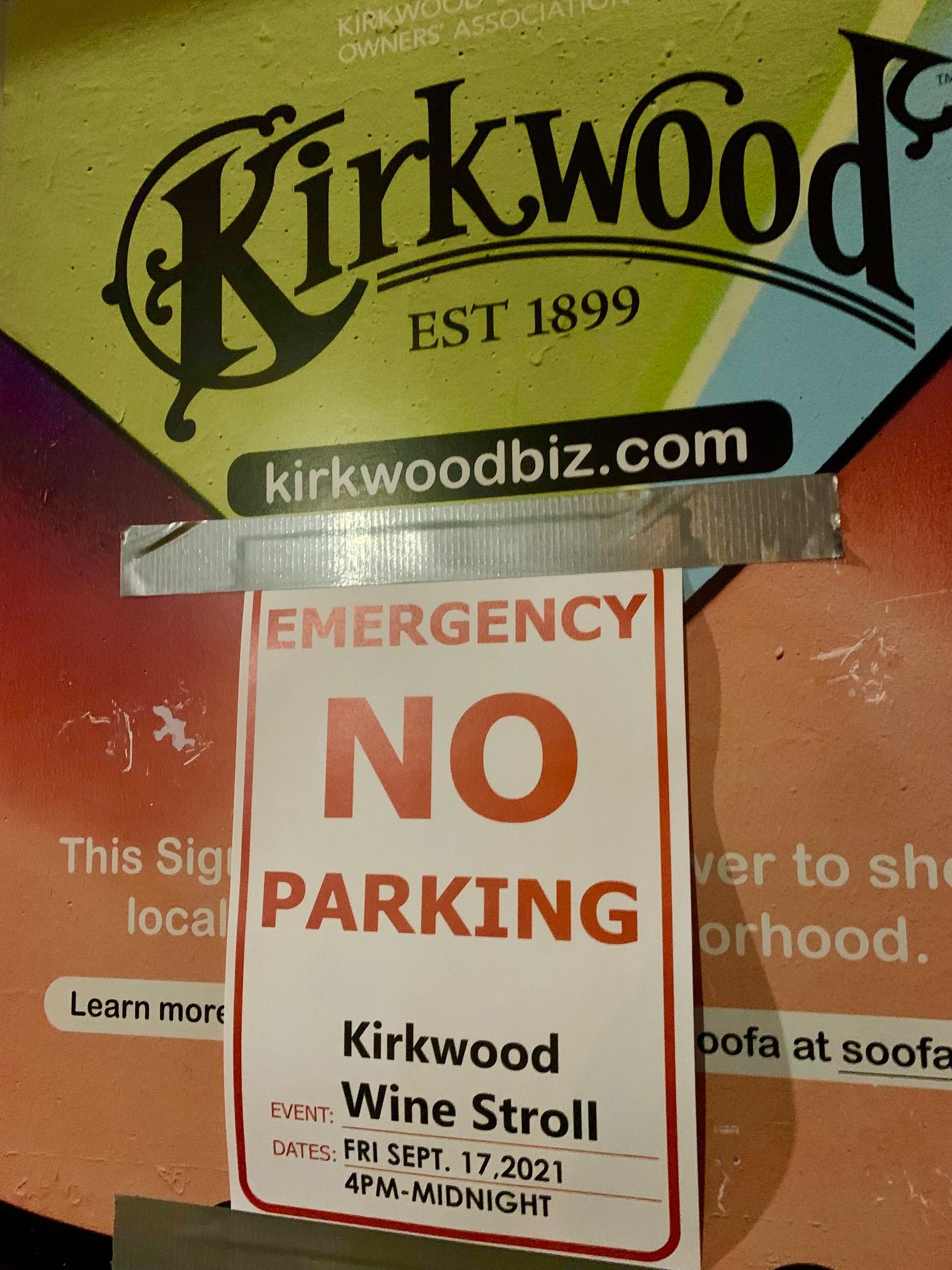 KirkwoodWine_30