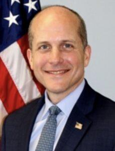 Kurt Erskine