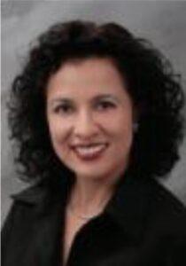 Rosemary Márquez