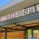 Moving in the Spirit celebration - Edgewood/Candler Park MARTA - October 23, 2021