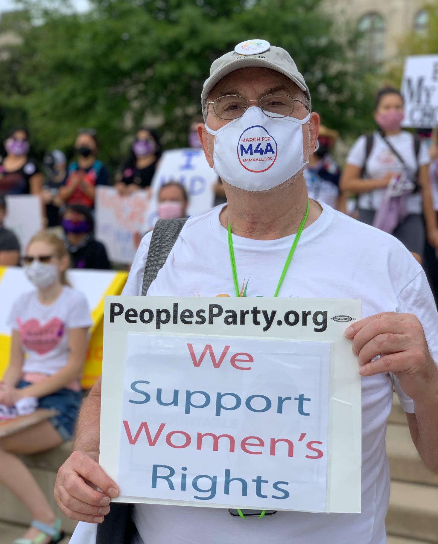 WomensMarch2021_08
