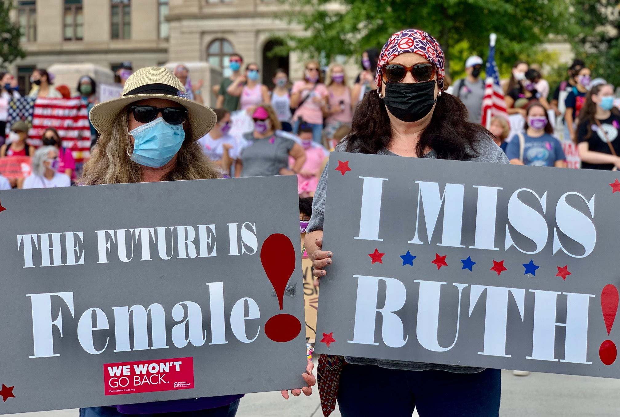 WomensMarch2021_15