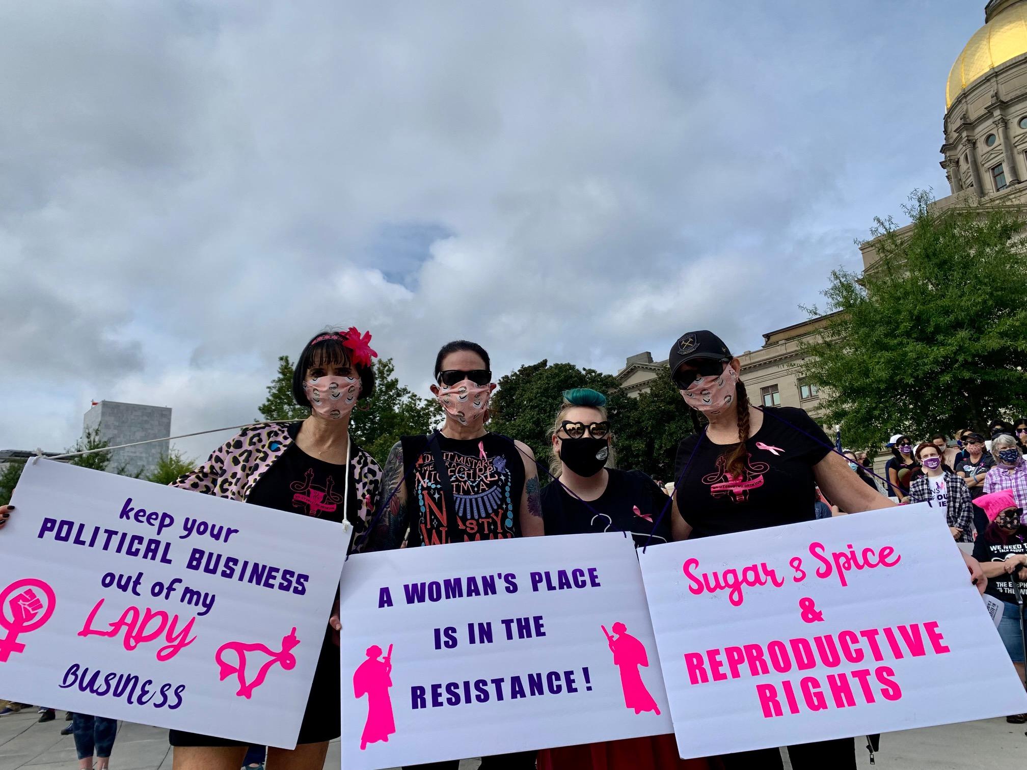 WomensMarch2021_31