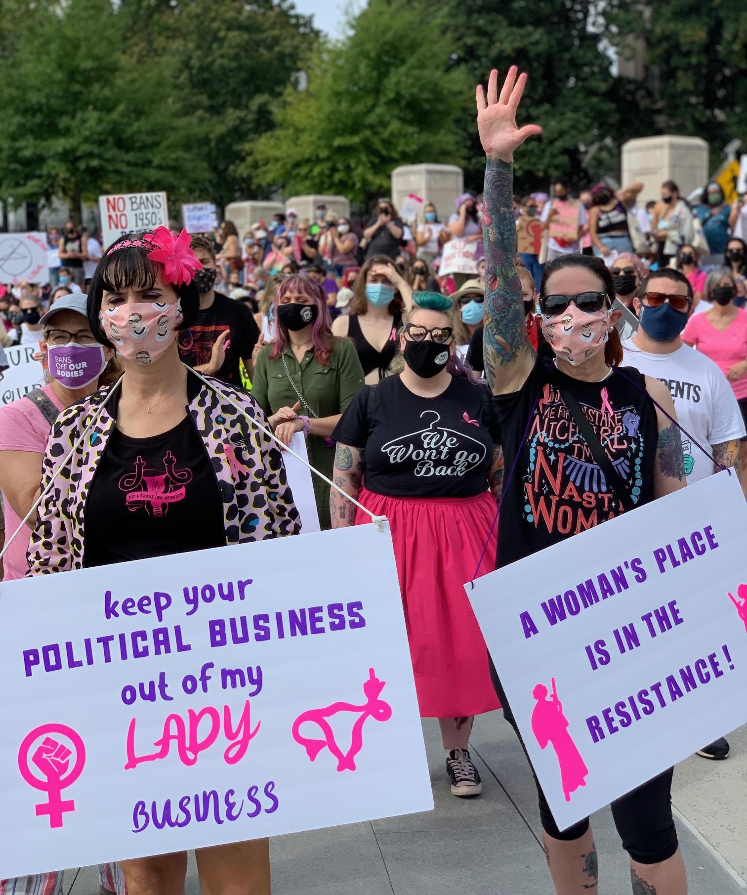 WomensMarch2021_57