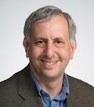 Alan Essig