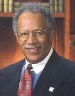 Atlanta Councilmember C.T. Martin