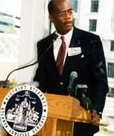 Paul Howard, Fulton County district attorney