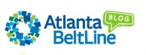 beltline blog