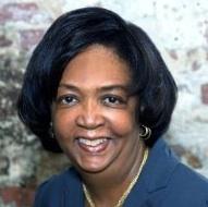 Ernestine Garey